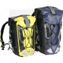 AquaKnot™ 1200, Yellow
